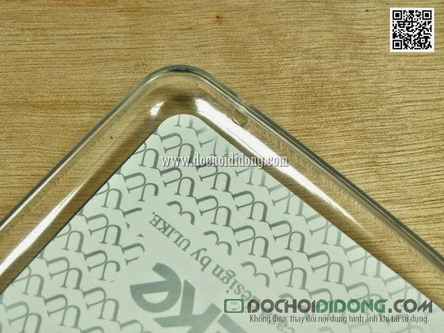 Bao da Asus FonePad 7 FE170CG Ulike