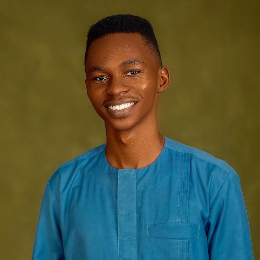 Ayanfe EM Profile Picture