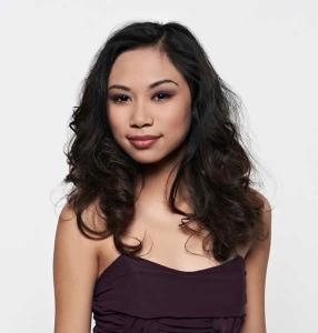 Jessica Sanchez is Pure Filipino?