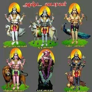 Veerakrishnan Veerakrishnan