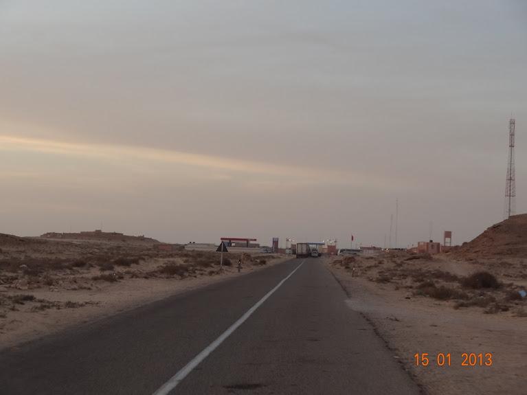 marrocos - Marrocos e Mauritãnia a Queimar Pneu e Gasolina - Página 6 DSC05889