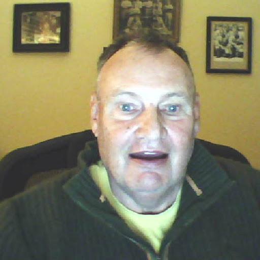 Doug Harder