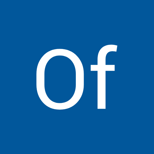 Of Lu
