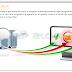 Miglior antivirus gratuito 2011: Avast 6?