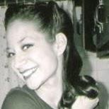 Norma Loza