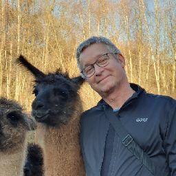 Thomas Mohr