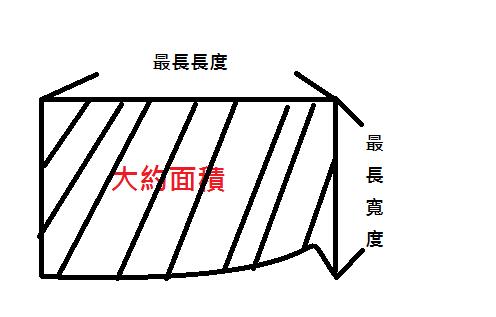 簡易圖.png
