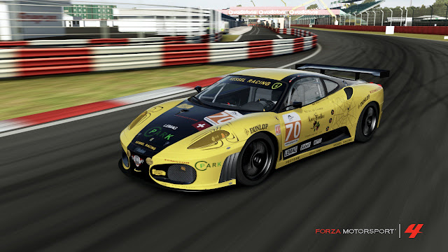 Forza163.jpg