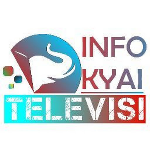 Infokyai TV Official