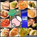 ประสบการณ์กินมังสวิรัติ ที่ร้านอาหารญี่ปุ่น และการตอบคำถามเรื่องมังสวิรัติกับสังคม