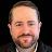 Mark Jeffery avatar image