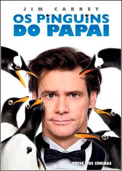 PAPKSPKAPKSA Os Pinguins do Papai   PPVRip   Dublado