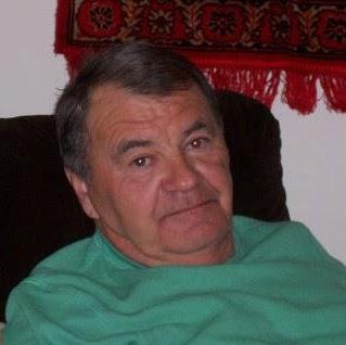 Ron Bell Address Phone Number Public Records Radaris