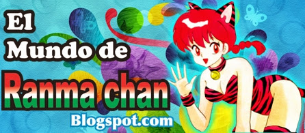 descarga anime y manga