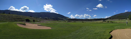 Golf Course «Keystone Ranch Golf Course», reviews and photos, 1239 Keystone Ranch Rd, Keystone, CO 80435, USA