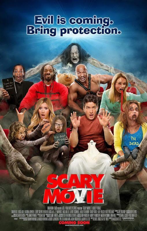 Scary-Movie-5.jpg