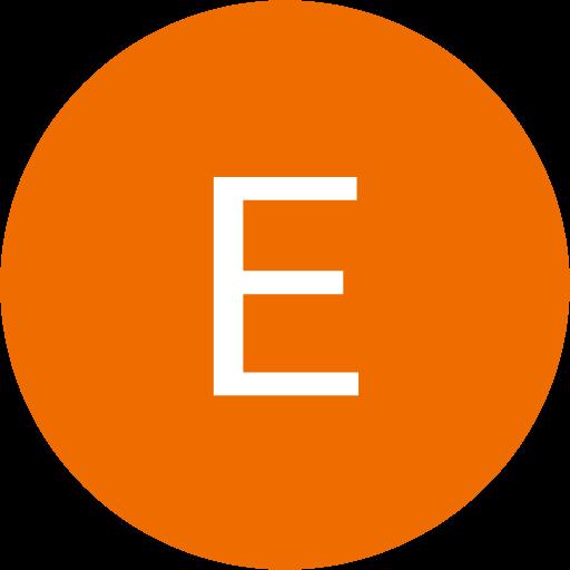 Erwin Edelman