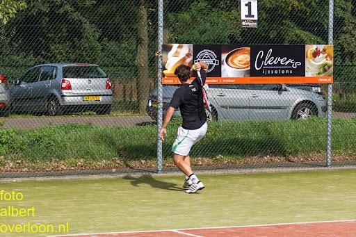 tennis demonstratie wedstrijd overloon 28-09-2014 (31).jpg