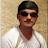 Eshwar Medagam avatar image