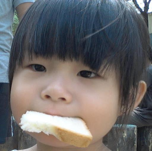 Bibi Lin