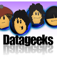 datageeks-argentina