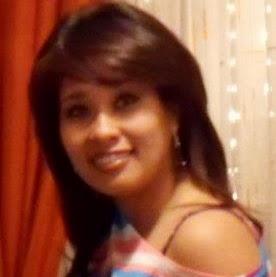 Adriana Viera