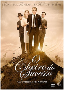 Download Download O Cheiro do Sucesso DVDRip - Dublado | Baixando na