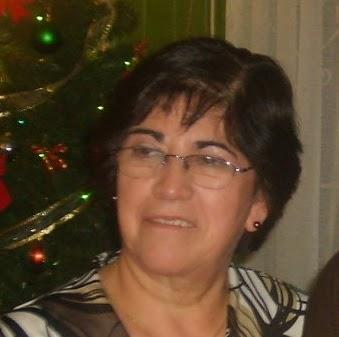 Nelida Martinez