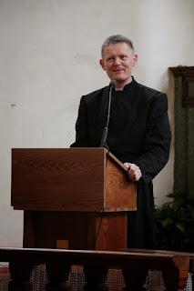 P. Jaroslav Jirásek