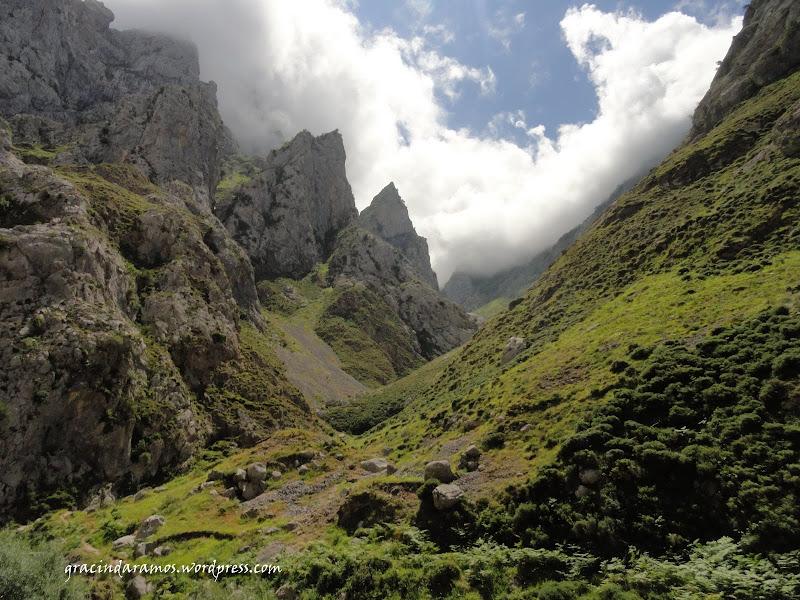 norte - Passeando pelo norte de Espanha - A Crónica - Página 2 DSC04024
