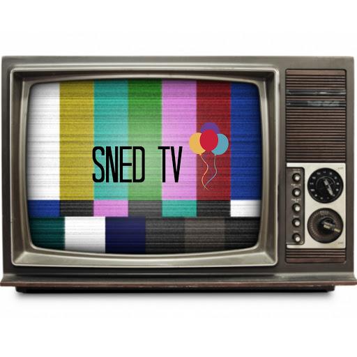 SNED TV