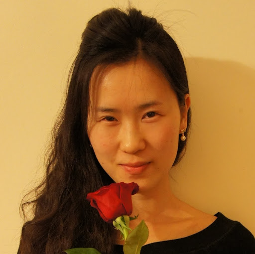 Yan Li Photo 41
