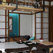 Nihon no Kanji - image 08