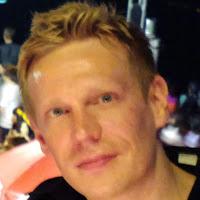 Sami Sipila's avatar
