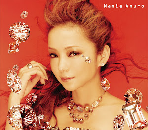 [Singles Review] March Singles Highlight: Namie Amuro, KyaryPamyuPamyu
