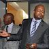 MOSES KURIA Admits To Sniffing Millie Odhiambo Panties In Parliament