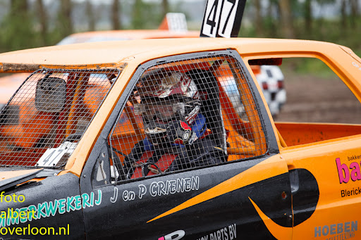 autocross Overloon 06-04-2014  (13).jpg