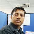 MRaihanShahriar