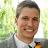 Noah Simon avatar image