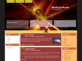 Medical World