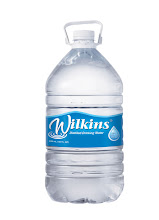 Thumbnail image for Moms Know Best and We Choose Wilkins Distilled Drinking Water