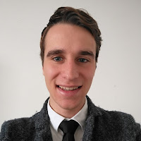 Jeroen van Beijnum's avatar