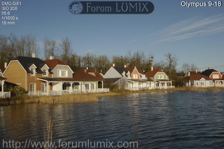 Lumix 7-14 vs Olympus 9-18 (monture µ4/3) _1060490