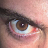 Luiggi Reffatti avatar