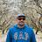 Manjunath TJ avatar image