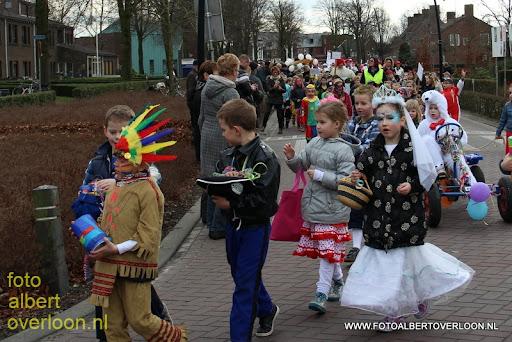 Carnavalsoptocht  Josefschool overloon 28-02-2014 (30).JPG