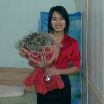 Độc thân Tìm bạn bè mới Quảng Ninhhien truong