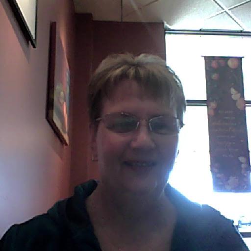 Patti Watts