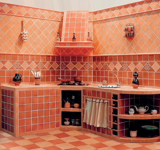 301 moved permanently - Cocinas de material rusticas ...