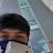Señor Science avatar image